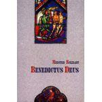 Benedictus Deus. Tratate si Predici