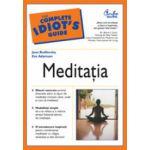 Meditatia