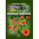 Universul plantelor