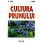 Cultura prunului