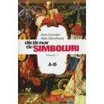 Dictionar de simboluri (3 volume)