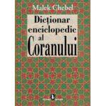 Dictionar enciclopedic al Coranului