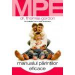Manualul parintilor eficace