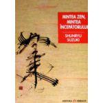 Mintea zen, mintea incepatorului