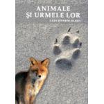 Animale si urmele lor