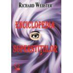 Enciclopedia superstitiilor