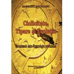 Ciclicitate, tipare si evolutie