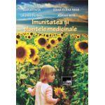 Imunitatea si plantele medicinale