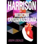Harrison,  Medicina Cardiovasculara