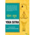 Yoga Sutra – Patanjali