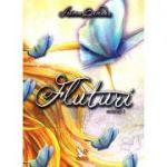 Fluturi (vol. 1 + 2)