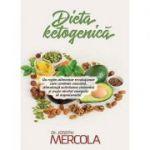 Dieta ketogenica - un regim alimentar revolutionar care combate cancerul, stimuleaza activitatea creierului si creste nivelul energetic al organismului