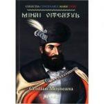 Mihai Viteazul (Colectia Centenarul Marii Uniri )