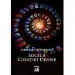 Logica Creatiei Divine