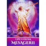 Mesagerii. Viața în Lumea Spiritelor