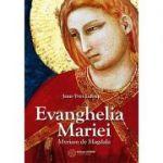 Evanghelia Mariei (Miriam din Magdala)