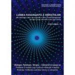 Lumea fascinantă a vibraţiilor (vol. 5)
