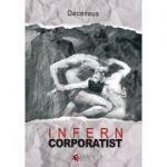 Infern corporatist