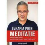 Terapia prin meditație