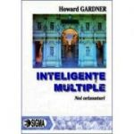 Inteligente multiple - Howard Gardner