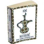 Mathnawi - poeme, parabole si invataturi sufite