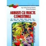 Arbusti cu fructe comestibile