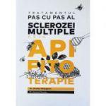 Tratamentul pas cu pas al sclerozei multiple prin apifitoterapie