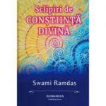 Sclipiri de conştiinţă divină