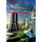 Viitorul creator - Pavel Corut