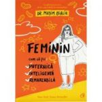 Feminin - Dr. Mayim Bialik
