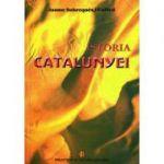 Istoria Catalunyei