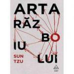 Arta războiului - Sun Tzu
