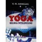 Yoga, religia intelepciunii