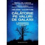 Călătorie pe valuri de galaxii