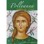 Pollyanna, datoria de onoare