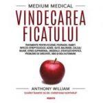 Medium medical: Vindecarea ficatului