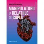 Manipulatorii și relațiile de cuplu