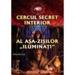 Cercul secret interior al așa-zișilor 'iluminați'