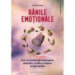 Rănile emoționale