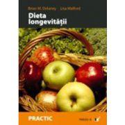 Dieta longevitatii
