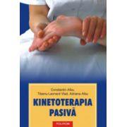 Kinetoterapia pasiva