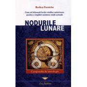 Nodurile lunare. Compendiu de astrologie