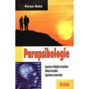 Parapsihologie