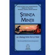 Stiinta Mintii. Un dialog intre Est si Vest