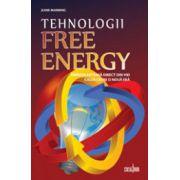 Tehnologii free energy. Energia extrasă direct din vid - calea către o nouă eră