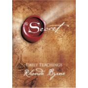 Secretul (The Secret) - Rhonda Byrne