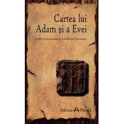Cartea lui Adam si a Evei. Lupta lui Adam si a Evei cu Satana