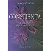 Constienta - Anthony de Mello
