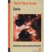 Furia - Thich Nhat Hanh
