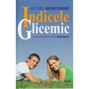 Indicele Glicemic. Concept-cheie în dieta Montignac